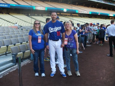 Dodgers_SD 085